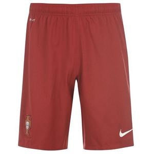 [Order] 14-15 Portugal(FPF) Home Shorts