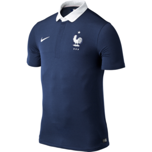 [Order] 14-15 France(FFF) Boys Home - KIDS