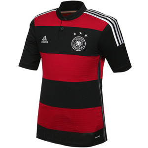 [Order] 13-14 Germany (DFB) Away