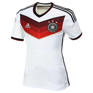 [Order] 13-14 Germany (DFB) Boys Home - KIDS