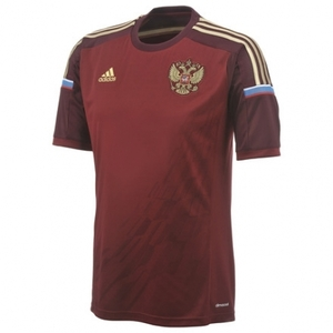 [Order] 13-15 Russia (RFU) Boys Home - KIDS
