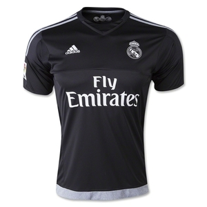 [해외][Order] 15-16 Real Madrid (RCM) Home GK