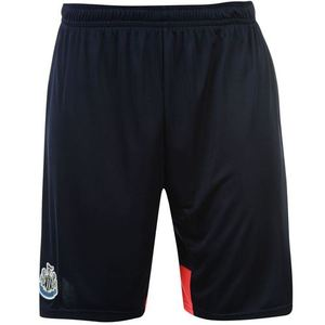 [해외][Order] 15-16 Newcastle 3rd Shorts - KIDS