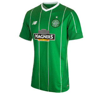 [해외][Order] 15-16 Celtic Away - KIDS