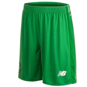 [해외][Order] 15-16 Celtic Away Shorts - KIDS
