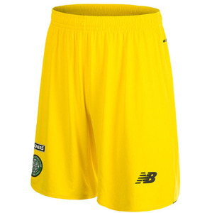 [해외][Order] 15-16 Celtic Home GK Shorts