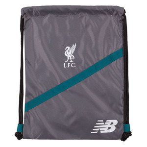[해외][Order] 15-16 Liverpool(LFC) Gym Bag - Tornado