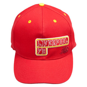 [해외][Order] 15-16 Liverpool(LFC) Kop Cap - High Risk Red