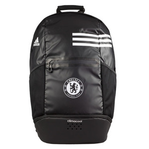 [해외][Order] 14-15 Chelsea(CFC) Clima Backpack - Black