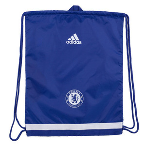 [해외][Order] 14-15 Chelsea(CFC) Gym Bag - Chelsea Blue