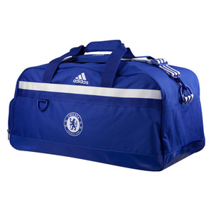 [해외][Order] 14-15 Chelsea(CFC) Team Bag - Chelsea Blue