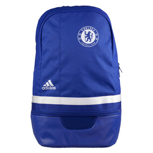 [해외][Order] 14-15 Chelsea(CFC) Backpack - Chelsea Blue