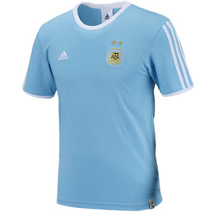 15-16 Argentina (AFA) Boys MESSI Tee - KIDS