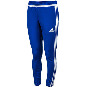 15-16 Chelsea (CFC) Training Pants - Blue