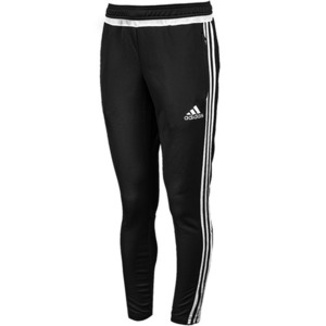 15-16 Chelsea (CFC) Training Pants - Black