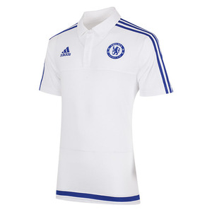 [해외][Order] 15-16 Chelsea(CFC) Training Polo
