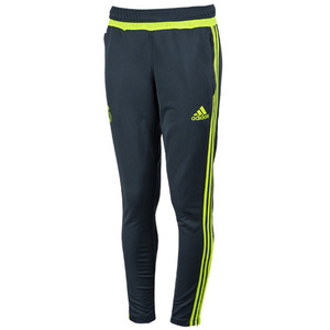 15-16 Real Madrid (RCM) Training  Pants