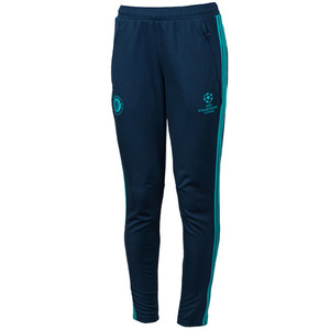 15-16 Chelsea (CFC) UCL(UEFA Champions League/EU) Training Pants