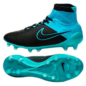 Magista Obra Leather FG (004)