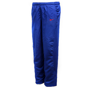 08-09 Korea Warmup Pants