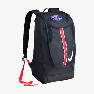 15-16 Paris Saint Germain(PSG) Allegiance Shield Compact BackPack