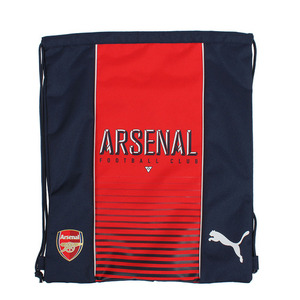 15-16 Arsenal (AFC) FAN Gym Sack