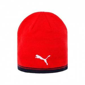 15-16 Arsenal (AFC) Performance Beanie - Red