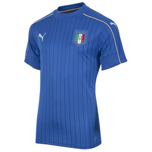 [해외][Order] 15-16 Italy (FIGC) Boys Home - KIDS