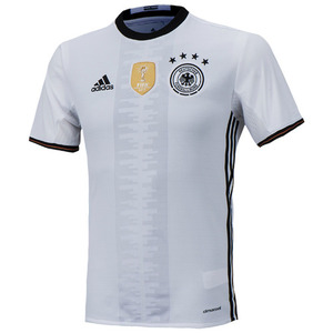 16-17 Germany(DFB) Home
