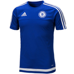 15-16 Chelsea(CFC) Training Jersey