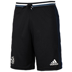 16-17 Manchester United Training Shorts