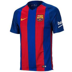 16-17 Barcelona Boys Home - KIDS