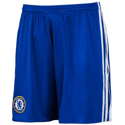 16-17 Chelsea(CFC) Home Short