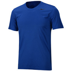 AS Nike Dry Legend Tee 2.0