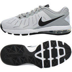 Nike Air Max Full Ride TR (100)