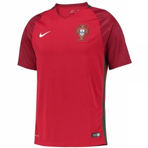 [해외][Order] 16-17 Portugal(FPF) Home