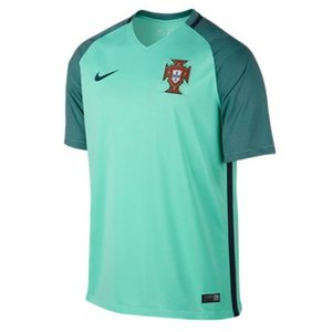[해외][Order] 16-17 Portugal(FPF) Away