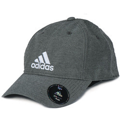 Performance Logo Cap
