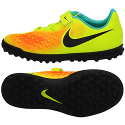 Junior Magista OLA II (V) TF (708) - KIDS