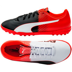 주니어 evoSPEED 5.5 TT(003) - KIDS
