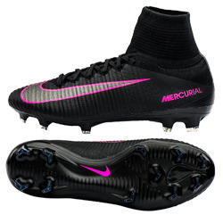 Mercurial Superfly V FG (006)