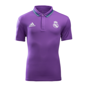 [해외][Order] 16-17 Real Madrid CL Polo