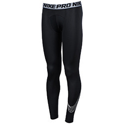 AS Nike Pro Tights