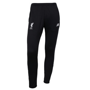 16-17 Liverpool Slim Training Pants