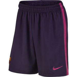[해외][Order] 16-17 Barcelona Away Stadium Short