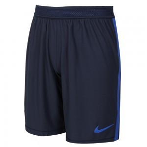 [해외][Order] 16-17 Barcelona Strike Short (Obsidian/Game Royal)