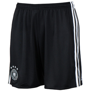 [해외][Order]16-17 Germany(DFB) Home Shorts