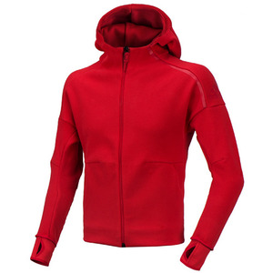 Womens ZNE Hoody Jacket