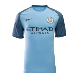 [해외][Order] 16-17 Manchester City UCL (UEFA Champions League) Home
