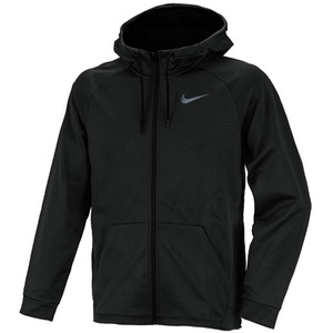 AS NIKE Fullzip Hodd Jacket L/S